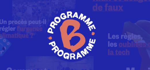 Binge-programmeB-logo